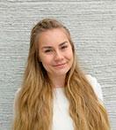 Anna Jousi