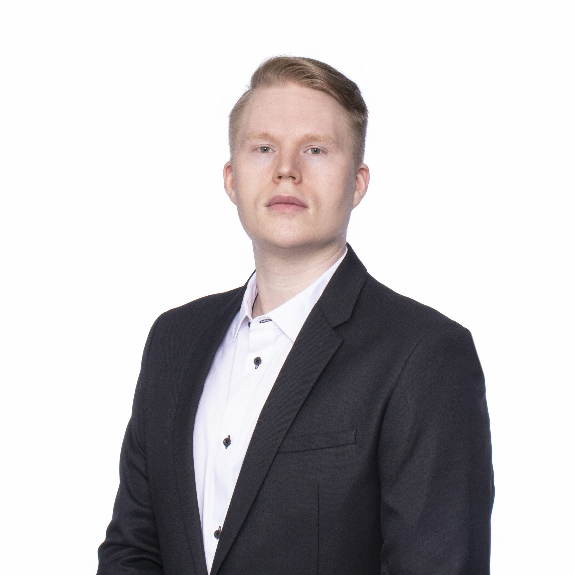 Alex Toiviainen
